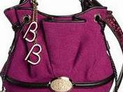 Design Female Bags Lancel Brigitte Bardot