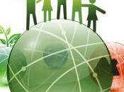 World Empowered Consumers