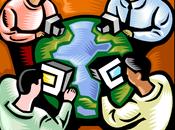 Help Make World Better Place