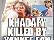 Yankee Fans Like Kill People