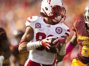 Husker Heartbeat 10/24: Kenny Bell's Blues, Gnaw Clock Gophers Former Ross Runs Wild Again
