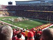 NEBRASKA FOOTBALL: Feeling Minnesota Traveler's Log)