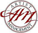 What Exactly Does Artist Manager
