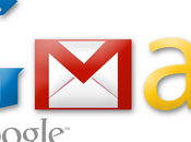 Leaked: Gmail Design