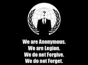 Operation DarkNet: Hacking Network Anonymous Exposes Online Paedophiles