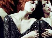 Florence Machine's Ceremonials: What Expect