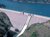 Spectacular Dams Around World