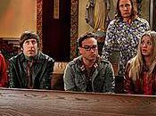 Bang Theory 5x06: Rhinitis Revelation
