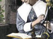 What Obstetrical Problems Might Pregnant Puritan Wife Encounter That Could Result Death?
