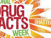 Drug Fact Fiction