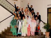 Empowering Women Through Legal Reform Business Associations