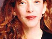 Interview with Susan Orlean Author