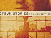 Shotgun Stories (Jeff Nichols, 2008)