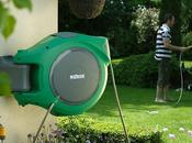 Product Review: Hozelock Autoreel