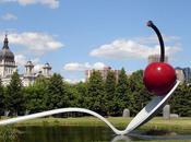 Minneapolis-St. Paul Named Best City Seniors 2011