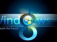 Windows Free