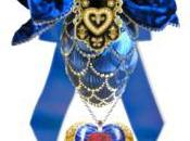 Love Faberge