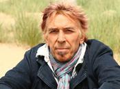John Cale: Bordeaux 2011/10/27 Setlist