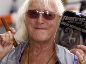 Jimmy Savile Eccentric Charitable, Loved, Never Properly Understood.