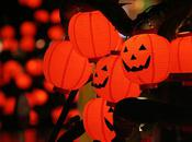 Celebrations Around World: Halloween