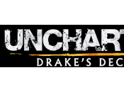Launch Trailer: Uncharted Drake's Deception (PS3)