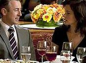 Good Wife 3x06: Affairs State