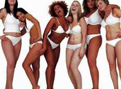 """There's Nothing Real About These """"Real Beauty"""" Campaigns"""