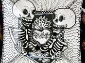 Mind Body Spirit Artist Interview: PattyMara Gourley