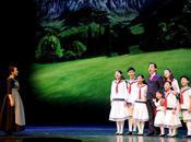 Curtain Rises Resorts World Manila Sound Music