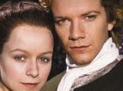 Classics Jones, Foundling (bbc 1997)