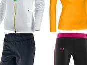 Cold Weather Running: Basics
