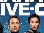 Hawaii Five-O, Puzzle Video Games Plot By-the-Numbers