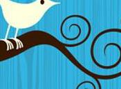 Twitter Tyranny Majority