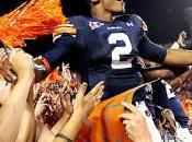 Newton Criticism Black Quarterbacks