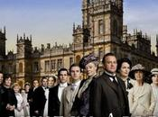 "Downton Abbey: Third Series Commissioned. ""jumped Shark""?"