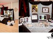 York Wedding Photography Alternative Fair Report