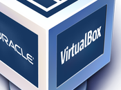 Virtualbox From Your PenDrive