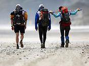 Thule Adventure Team Wins World Championship