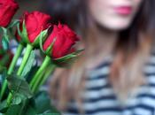 FOTD: Late Valentine's