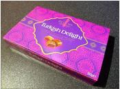 DISCOUNT CODE! Beech's Fine Chocolates