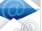 Mailing Lists Mailchimp