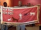 African Textile Workshop