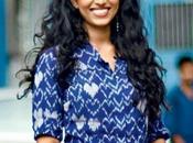 Brass Tacks Anaka Come Give Everyday Wear Fashionable Makeover Mumbai