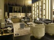 FENDI CASA 2014 Collection Furniture