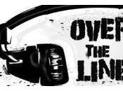 Over Line With Jack Joe: Show