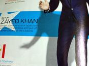 Photoshoot ZayedKhan Office-Style Suits