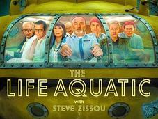 #1,282. Life Aquatic with Steve Zissou (2004)