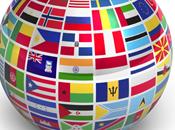 World Wide Links