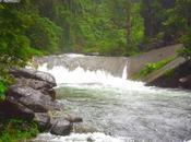 Ditumabo Falls: Worst Experience Treatment