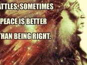 Jesus: Prince Peace